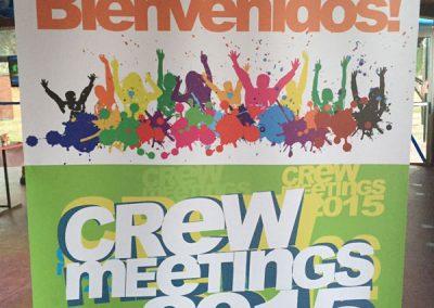 evento-empresarial-2015