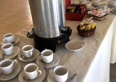 mesa-cafe-te