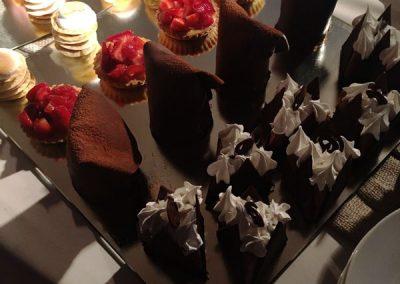 mesa-dulce-bocados