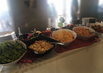 mesa-ensaladas-2