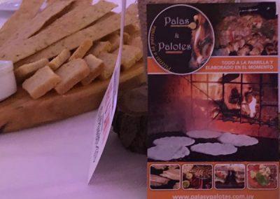 mesa-fiesta-palas