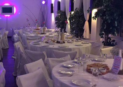 mesas-fiesta-entrada