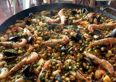 paella-evento