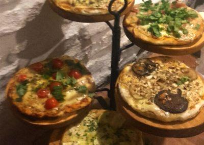 pizzetas-variados-gustos
