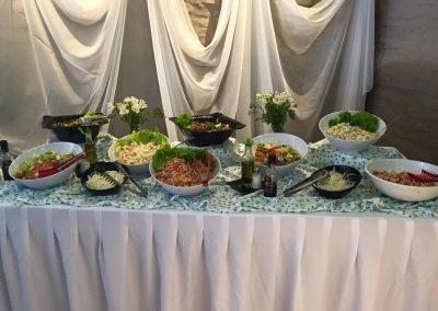 ensaladas-evento