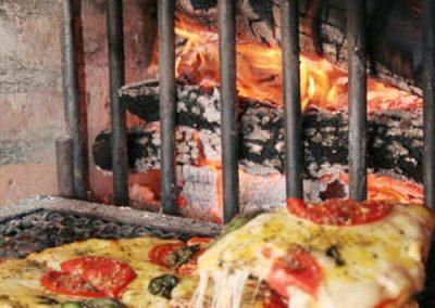 1-Pizza-muzarella