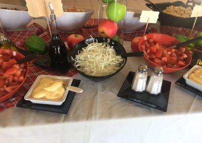 aderezos-ensaladas_h