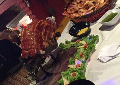 mesa-fiesta-pernil