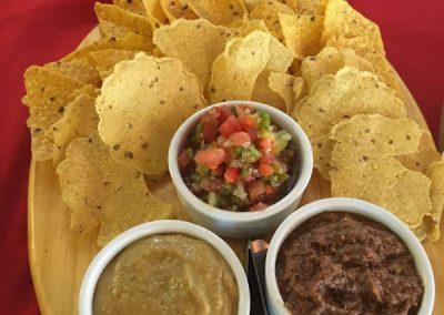 tabla-mexicana