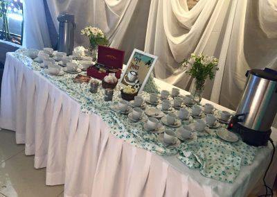 mesa-cafe